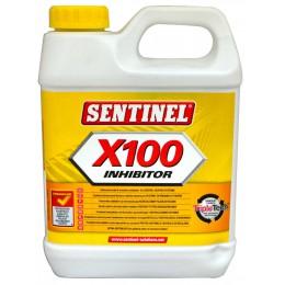 Inhibitor antykorozyjny Sentinel X100 1 l