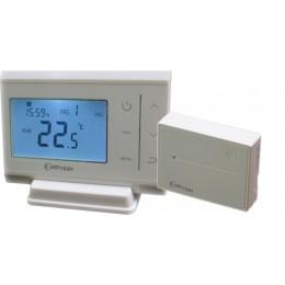 Regulator temperatury WT-11 Euroterm