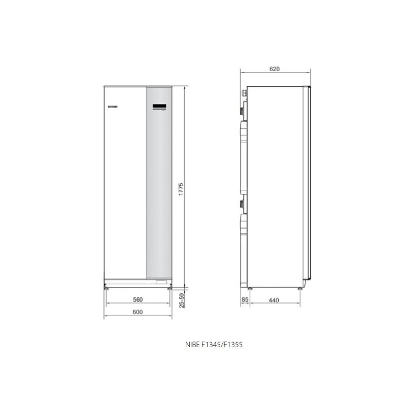 pompa-ciepla-nibe-f1345-24-kw-gruntowa-j