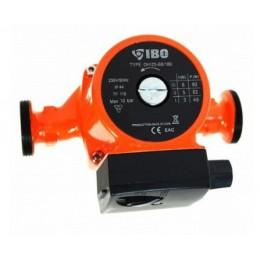 IBO OHI 25-60/180 pompa c.o. obiegowa