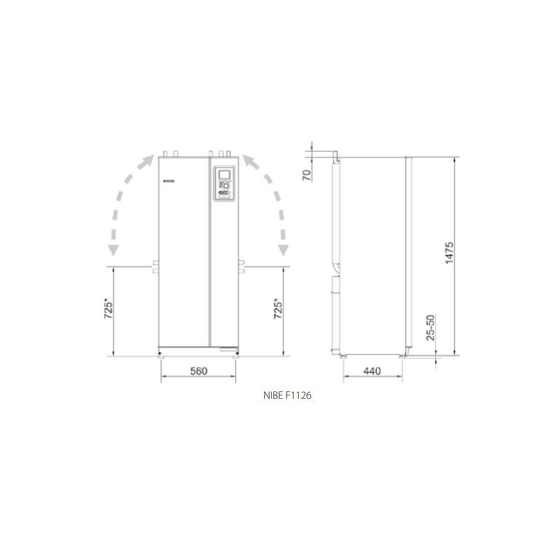 pompa-ciepla-nibe-f1126-12-kw-gruntowa-j