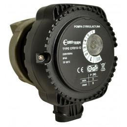 Pompa cyrkulacyjna CWU Euroterm CFB 15-12
