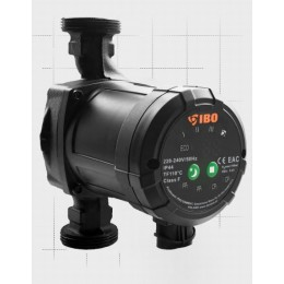 IBO Beta 2 25-60/180 pompa c.o. elektroniczna
