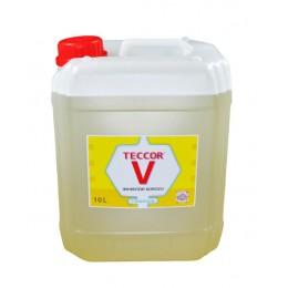Inhibitor korozji Teccor V 10 l