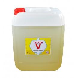 Inhibitor korozji Teccor V 20 l