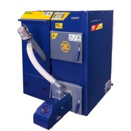 Zębiec AGAT 15 kW