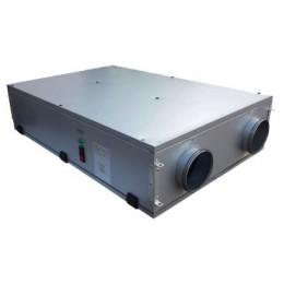 REKUPERATOR AeroVent - AeroRec FLAT 150