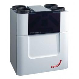 Rekuperator Zehnder ComfoAir Q450 PL R/L VV ST ERV
