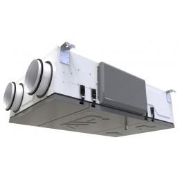 Rekuperator DEFRO - Centrala wentylacyjna DRX 450 F