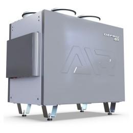 Rekuperator DEFRO - Centrala wentylacyjna DRX OPTI 300 V