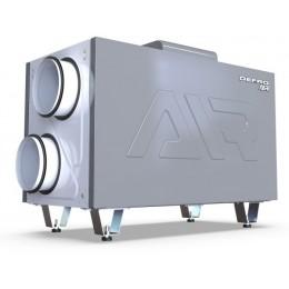 Rekuperator DEFRO - Centrala wentylacyjna DRX OPTI 400 H