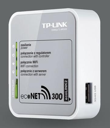 ecoNET-300.jpg