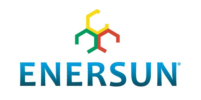 enersun-logo.jpg