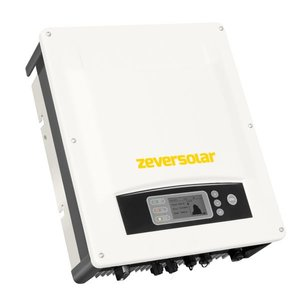 zeversolar-evershine-tlc6000.jpg